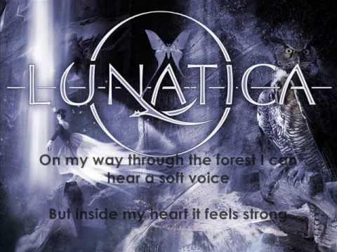 Lunatica - Power Of Love (sous titres)