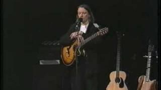 gitarkameratene-Jan Eggum, Kor e alle helter hen