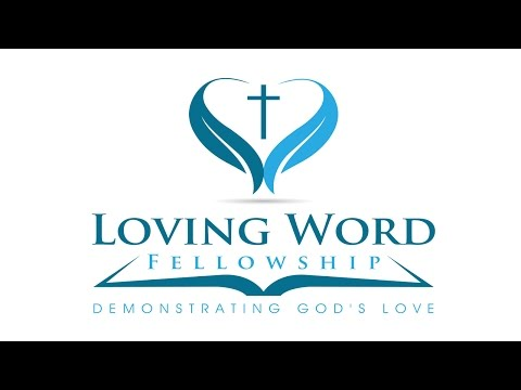 Loving Word Fellowship