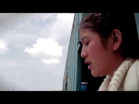 The Whole Child - Pergilah Bersamanya Official Music Video