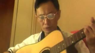あゝ人生に涙あり(日劇-水戸黄門主題歌) 水戸黄門主題歌作詞:山上路夫...