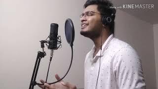 Pal Pal Dil Ke Paas Title Song Cover| Arijit Singh| Parampara Thakur