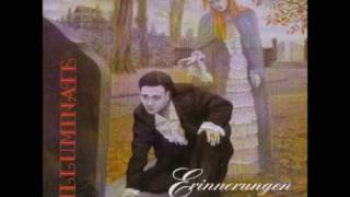Illuminate Der Vampir des eigenen Herzens Subtitulado en Español(Fan Illuminate)