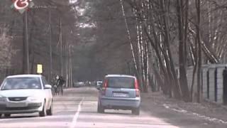 Тест драйв авто на http://auto-car.ucoz.ru