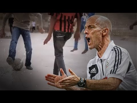 Bob Bradley in Egypt, the Forefathers of American Soccer, and Mike Petke | MLS Insider Episode 12