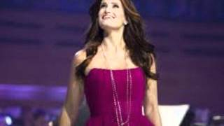 Idina Menzel- Live Barefoot At The Symphony- Jonathan Larson Interlude; No Day But Today