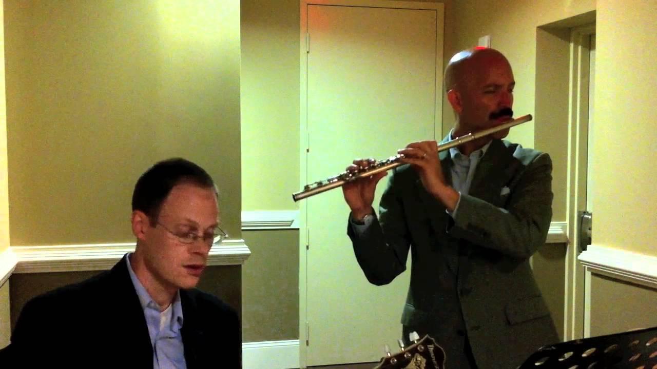 burnett flute studio ndash - photo #18