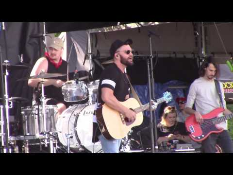 Dylan Scott - Crazy Over Me - Country USA 2017