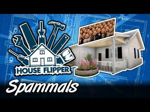 House Flipper | Part 14 | Shia Labeouf!