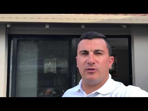Solar Power case study, PROOF Solar Panels Work