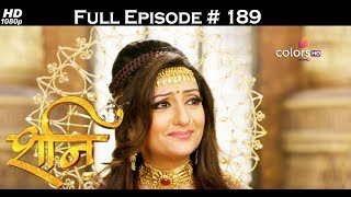 Shani - 27th July 2017 - शनि - Full Episode (HD)