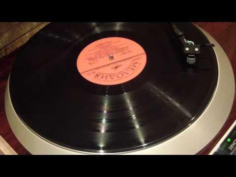 Наталия Капустина - Из Сафо (1975) vinyl