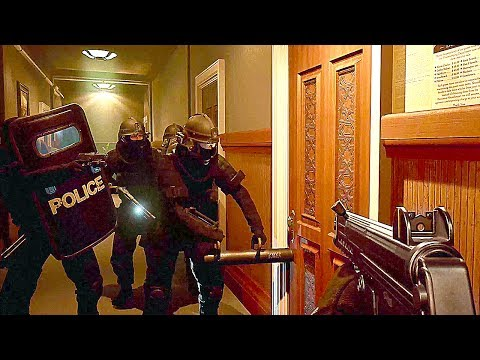 Top 20 Upcoming FIRST PERSON SHOOTERS Games of 2017 & 2018 (
