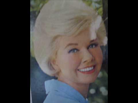 Doris Day Nobody's Heart