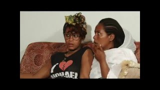 eritrean movie roxora ሮጾራ advertice 2016 official video essey tesfagabr