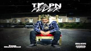 Hardo - Wrist Work (Feat. Prophie Luciano) [TrapNFever] + DOWNLOAD [2016]