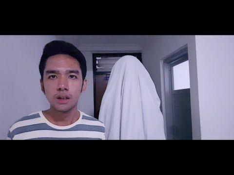 KETUKAN (Film Pendek Horor)