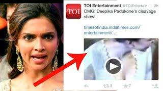 Top 8 Biggest Twitter Feuds/Controversies Involving Indian Celebrities