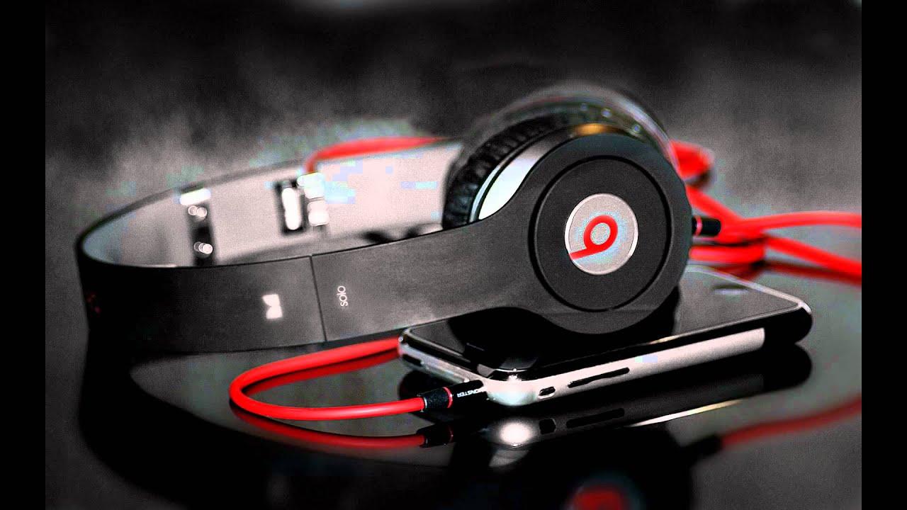 wiz khalifa superstar instrumental with hook Subscribe download.