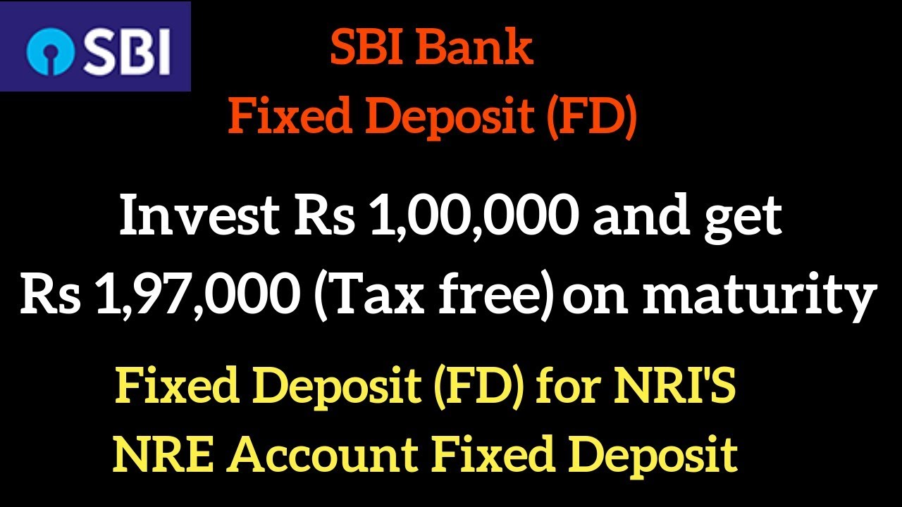 Bank of maharashtra fixed deposit calculator.