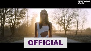 Sunnery James & Ryan Marciano & Bruno Martini feat. Mayra - Shameless (Official Video 2K)