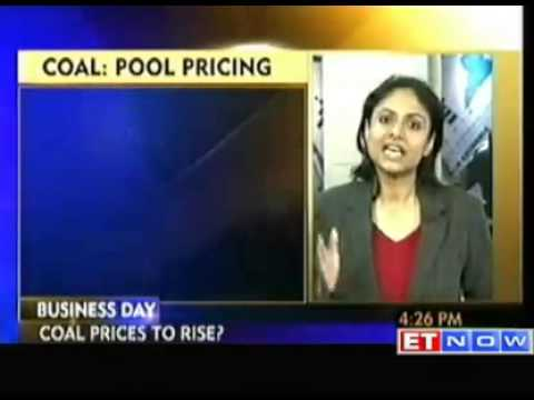 Domestic and Imported Coal Prices to Rise