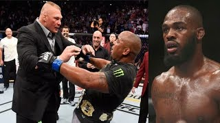 Full Time MMA Live #25: UFC 226 Recap, Cormier vs Lesnar, Jon Jones Reacts, Ortega Ducking? + More thumbnail