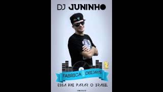 SET ESPECIAL MCS DA KL PRODUTORA   DJ LEANDRO,DJ JUNINHO,DJ TORRICELLI ]