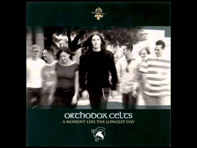 orthodox-celts-eimer-official-audio-orthodox-celts-official