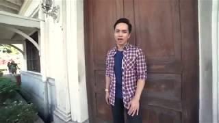 IKA MU | Kapampangan Pop Love Song | Music Video