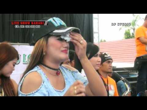 BARENG BARENG JANJI Vocal  ITA DK FT  BUPATI SUNJAYA - LIVE TEGAL GUBUG