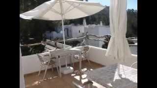 Apartament En Lloguer A Eivissa/apartamento En Alquiler Ibiza/apartment For Rent Ibiza