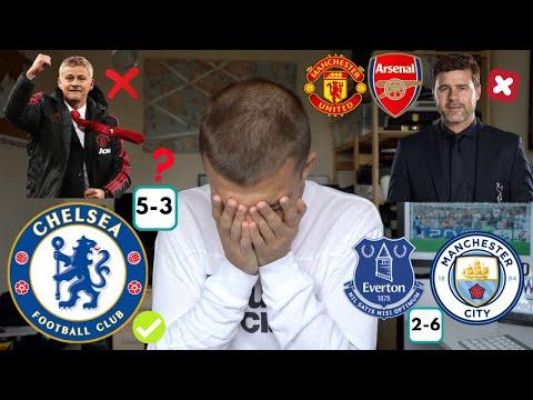 English Premier League Swa