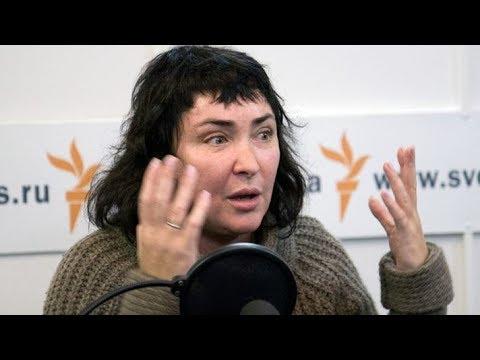 фото и смотреть знаменитостей девушек украинських голих видео