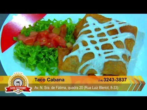 receita-de-chimichanga---guia-gourmet-tv