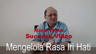 Video Mengelola Rasa Kecil Hati - Mario Teguh Success Video download MP3, 3GP, MP4, WEBM, AVI, FLV November 2017