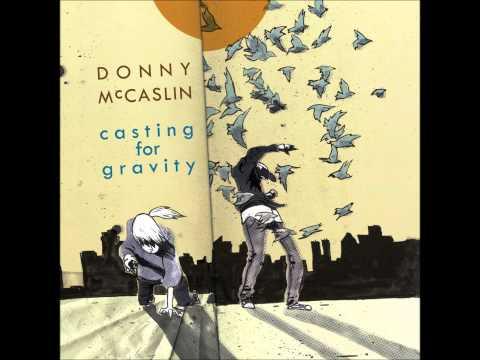 "Donny McCaslin - ""Says Who"""