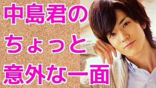 女優の吉田羊との 連泊スキャンダルを糧にできるか??。 きのう17日、Hey...