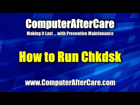 how to stop chkdsk cmd