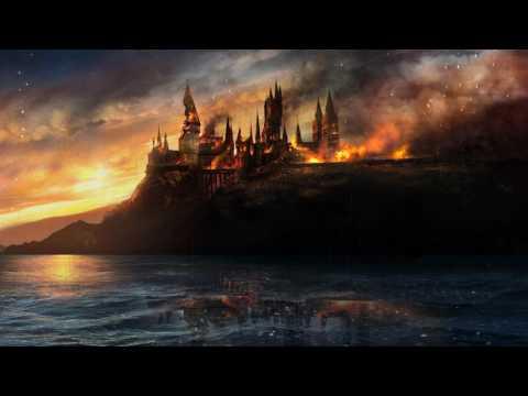 In Noctem - Harry Potter [Rainy Version]