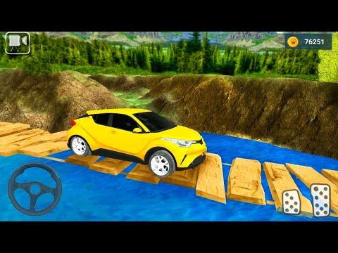 Download Coches en Extrema Prueba Fuera de Carretera - Juegos Android de Carros