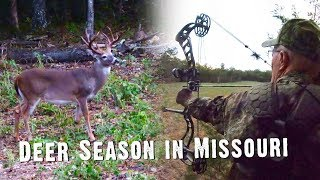 bow-hunting-most-hunting-shows-would-not-share-this-hunt-514