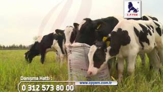 CP Yem Ciftci 6 Reklam