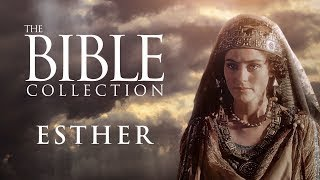 Bible Collection: Esther (2000) | Trailer | F. Murray Abraham | Louise Lombard | Jurgen Prochnow