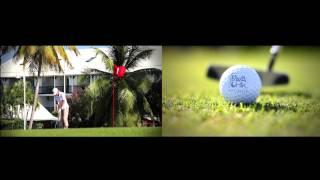 Le Bwa Chik Hôtel & Golf (HD)