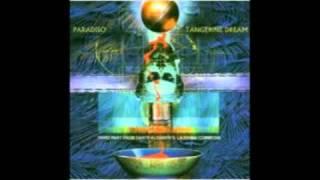 "Tangerine Dream - ""Stars In Distance Glow"""