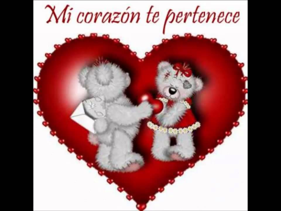 with love for you.!! ♥_♥ :)