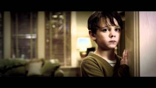 Bande annonce The Amazing Spider-Man