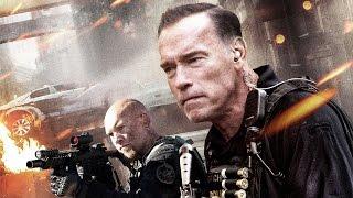 Sabotage(2014) Movie Review/Rant