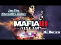 Mafia 3 DLC - Faster Baby Review
